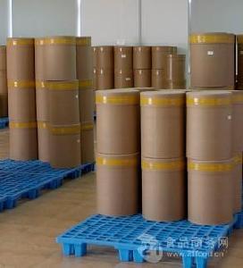 陕西西安L-抗坏血酸6-硬脂酸酯生产厂家