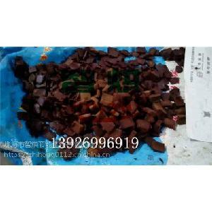 智烘牌烘干黑糖红糖烘房ZH-JN-HGJ03维护费用小