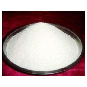 纯天然植物 乳酸链球菌素