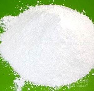 高含量 99 安息香酸钠 苯甲酸钠