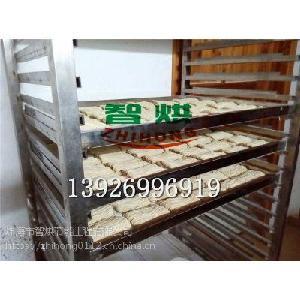 贺州智烘牌受热均匀的面条烘干机ZH-JN-HGJ03