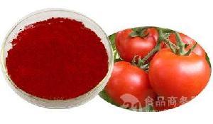 供应番茄红素