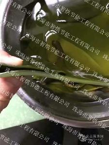 湛江智烘公司集成除湿一体化海带烘干系统ZH-JN-HGJ03