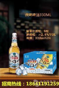 江苏地区青轩啤酒加盟电话