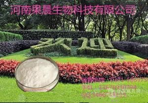 食品级α-淀粉酶