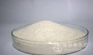 高品质乳糖酶