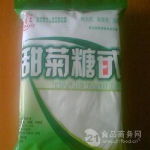 厂家直销食品级高倍代糖甜味剂 甜菊糖苷价格