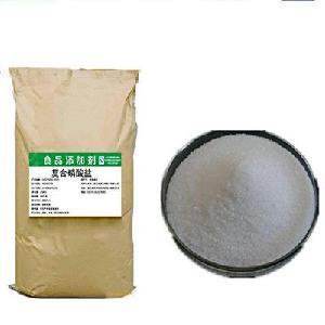 复合磷酸盐 肉制品保水剂 食品添加剂 25公斤装食品级