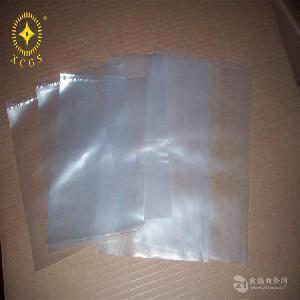 透明大号抽真空包装袋子不可破坏性加厚包装袋自封尼龙袋PE袋