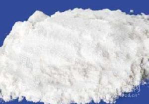 厂家直销 金科德 食品级 碳酸镁