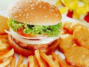 享多味汉堡加盟需要具备什么条件