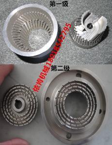德国石墨烯改性纳米环氧树脂研磨分散机