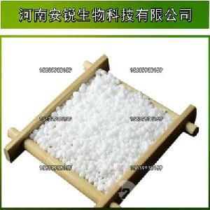 批发价供应异麦芽酮糖醇(艾素糖益寿糖珊瑚糖)