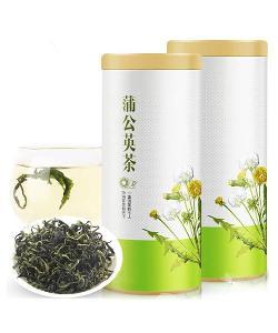 长白山蒲公英根茶生产厂家产地批发