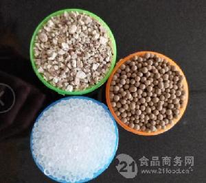 【重庆食品干燥剂】【矿物|硅胶干燥剂】