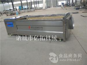 玉米刷毛机专业生产厂家