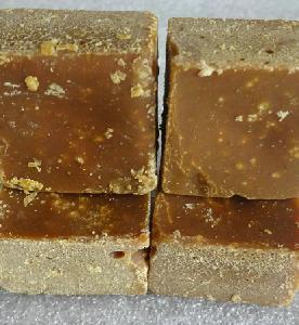 彝山香常年批发云南古法制作纯红糖 甘蔗糖优质小块红糖