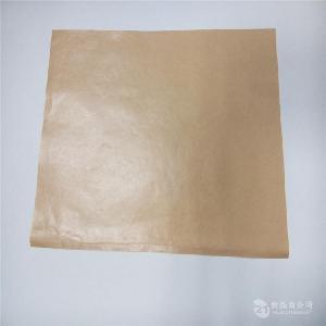 PE纸袋淋膜纸 楷诚印刷淋膜纸供应商