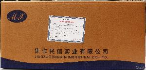 复配防腐剂(肉制品专用型)