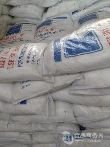 氯化钙 二水74% 鲁西集团厂家直销