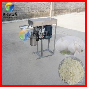 小型电动土豆/红薯切碎机木薯切碎机 碎度可控