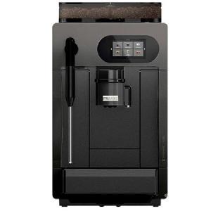 弗兰卡咖啡机A200全自动智能咖啡机