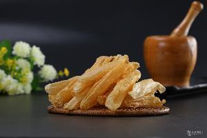 广东养生汤料品牌精品汤料套装包四季时令不同汤料