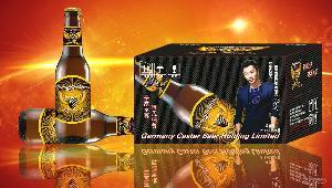 白银地区夜场小支品牌啤酒招商加盟