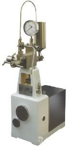 实验型均质机SRH60-70