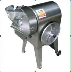 蔬菜土豆切丝机