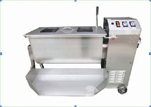 猪肉鲜肉搅拌机