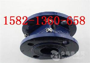 水表滤水箱 LXG-50C~150C表前隔渣阀