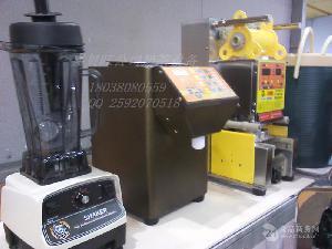 深圳奶茶设备深圳哪里有卖耐用的奶茶设备