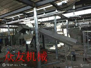 桥式留猪脑劈半机劈半机刀厂家专业生产质量取胜