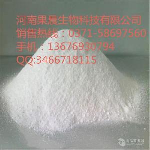 优质级六偏磷酸钠