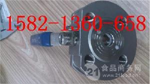 304不锈钢意式对夹式超薄保温球阀BQ71F-16P DN50