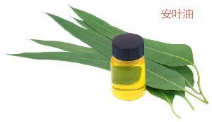 供应食品级桉叶油