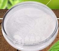 失水山梨醇单硬脂酸酯出厂价