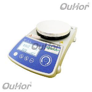 磁力搅拌器|恒温磁力搅拌器|加热磁力搅拌器|磁力搅拌机