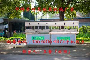 四平辽河农垦管理区豆腐机械设备价格,自动豆腐机生产线