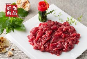 澳洲牛肉片(5kg)