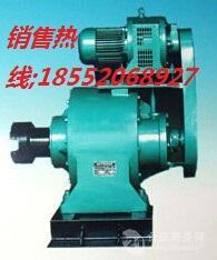 主推4T特殊锅炉炉排用GL-30P调速箱尺寸