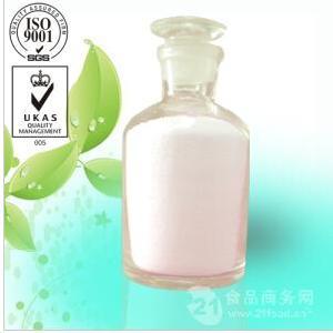 苯甲酸|CAS: 65-85-0 |企业标准