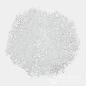 棕榈酸|CAS: 57-10-3 |标准: 企标