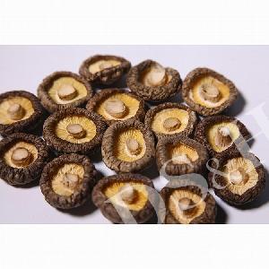 庆元干香菇 小香菇 厚菇 薄菇 光面菇(散货包装 20kg/箱)