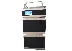 GI-5000多功能离子色谱仪深圳通用仪器