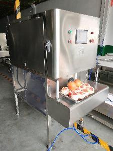 厂家供应西柚剥皮机西柚去皮机西柚/常山柚/葡萄柚加工设备