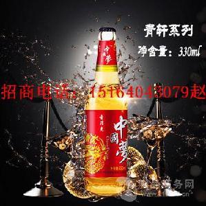 KTV夜场啤酒批发价格/优质啤酒加盟