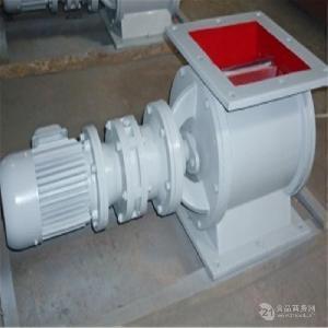 YJD-16星型卸料装置 卸料器专业生产 现货供应