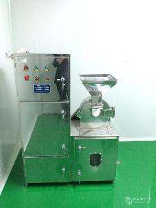 厂家提供白糖粉碎机 红糖粉碎机